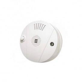 Detetor de calor Blaupunkt HD-S1