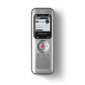Philips VoiceTracer DVT2050
