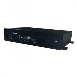 Innes DMB400 SSD 16 GB - Media Player Ultra HD 4K
