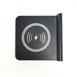 Wireless exclusivo para Dock - Preto