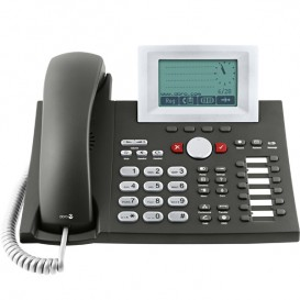 Doro IP 830C