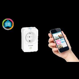 D Link DSP W215 - mydlink Home Smart Plug