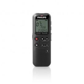 Philips Voice Tracer DVT1110
