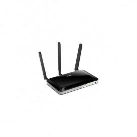 D-Link Router DWR-953