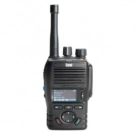 Entel DX485 - UHF