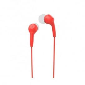Auricular Motorola Earbuds 2 - Vermelho
