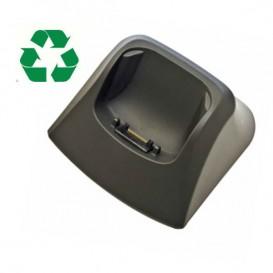 Carregador para Ericsson DT390 / 690 - recondicionado