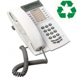 Ericsson Dialog 4222 - Recondicionado