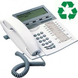 Ericsson Dialog 4225 - Recondicionado