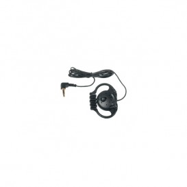Auricular gancho Rondson EM-101