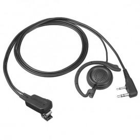 Auricular Kenwood EMC-12