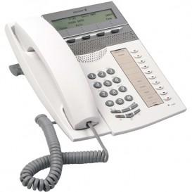 Ericsson Dialog 4223
