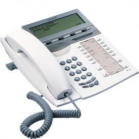Ericsson Dialog 4224