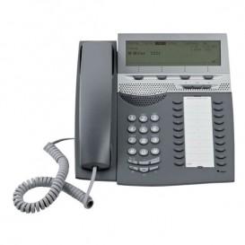 Mitel Ericsson Dialog 4223 Cinzento