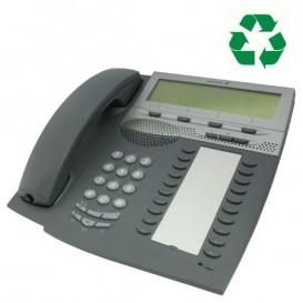 Ericsson Dialog 4225 Cinzento - Recondicionado