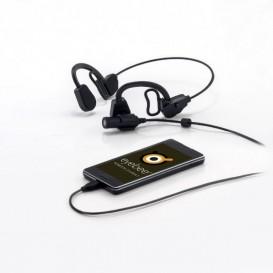 Sistema de telepresença Eyebee® Remote Expert