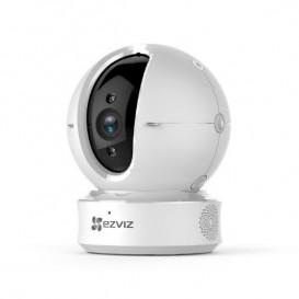 Câmara de vigilância Ezviz ez360 1080p