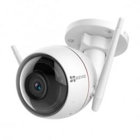 Câmara de vigilância Ezviz Husky Air 2,8