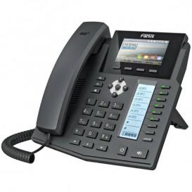 Fanvil X5S Telefone IP