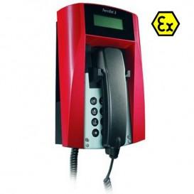 Telefone ATEX FERNTEL3
