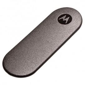 Clip de cintura para Motorola TLKR T3/T5/T6/T7/T8/T60