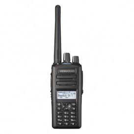 Kenwood NX-3220E VHF