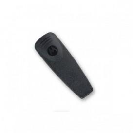 Clip cinturão para walkie talkie Motorola XTK