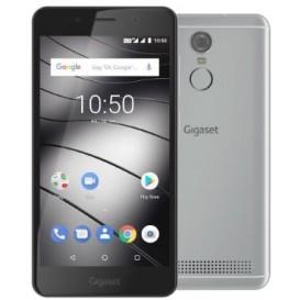 Smartphone Gigaset GS180 Prata
