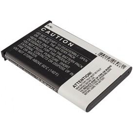 Bateria para Gigaset SL910