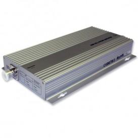 Repetidor GSM g-media R300