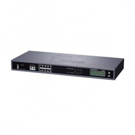 Grandstream UCM6208 IP PBX