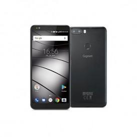 Smartphone Gigaset GS370 Plus