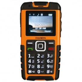 GSM PTI zero limites