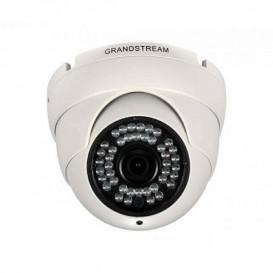 Câmara IP Grandstream GXV3610 FHD v2
