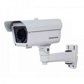 Câmara IP Grandstream GXV3674 FHD