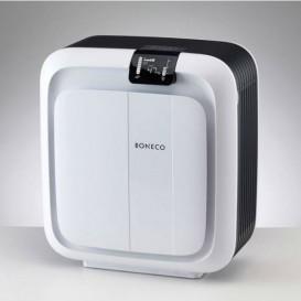 Humidificador e purificador Boneco H680