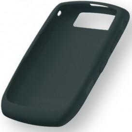 Bolsa silicone para Blackberry 9500