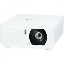Projetor laser Hitachi LP-WU6500