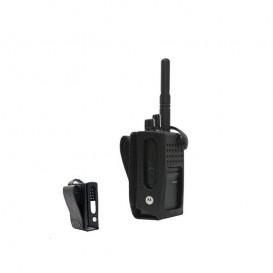 Bolsa de proteção rígida para Motorola DP3441