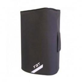 Bolsa de proteção X-Lite 10A XL-C10 FBT