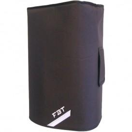 Bolsa de proteção X-Lite 15A XL-C15 FBT