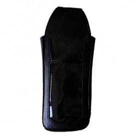 Bolsa de proteção Aastra 142D