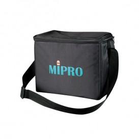 MiPro Mala transporte SC10