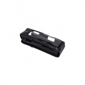 Bolsa de proteção Iridium 9555