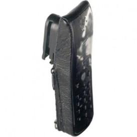 Bolsa para o telefone Depaepe Partner RX