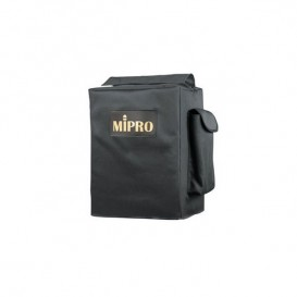 Mala Mipro SC75 para MA708