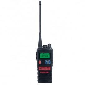 Entel HT883 UHF ATEX