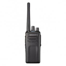Kenwood NX-3320E3 - UHF