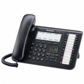 Panasonic KX-DT546 Negro