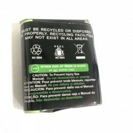 Bateria Jetfon 1650 mAh para Motorola T82